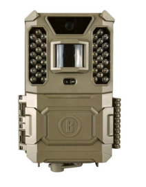 Bushnell 24MP Prime Brown Low Glow wildcamera