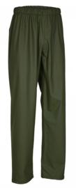 Deerhunter Hurricane rain trousers regenbroek