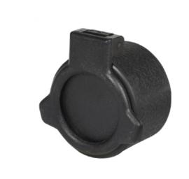 Seeland lens cover beschermer