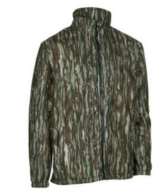 Deerhunter Avanti fleece jack (5598)
