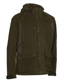 Deerhunter Muflon Light jas