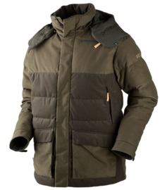 Härkila Expedition Down heren jacket