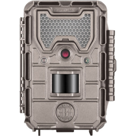 Bushnell 16MP Trophy cam essential E3 HD low glow 119837