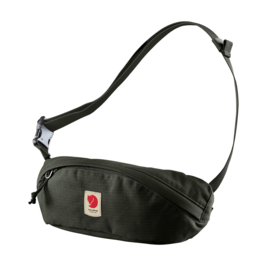 Ulvö Hip Pack Medium heuptas