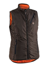 Swedteam Terra Light bodywarmer