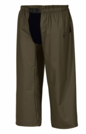 Deerhunter Hurricane rain pull-over-pants regenpijpjes