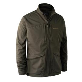 Deerhunter Predator Hunting jacket Timber heren jas maat M
