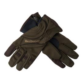Deerhunter Muflon Light handschoenen