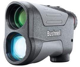 Bushnell Nitro 6x24mm afstandsmeter LRF 1800