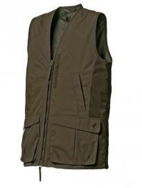 Seeland Exeter waistcoat heren vest