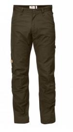 Fjällräven Barents Pro jeans heren