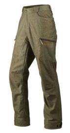 Härkila Stornoway Active trousers herenbroek