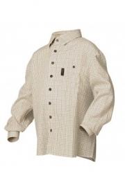 Seeland Parkin kinderoverhemd