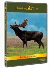 DVD Fallow Buck Paradise