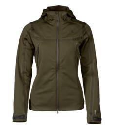 Seeland Hawker Advance Jacket Women damesjas