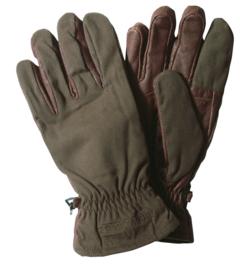 Chevalier Archer Gore-Tex® handschoenen