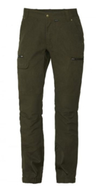 Chevalier Arizona Pro Pant W Tobacco dames broek maat 46