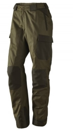 Seeland Prevail Frontier dames broek