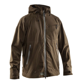 Swedteam Ultra Light jacket herenjas