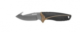 Gerber Myth fixed blade pro GH mes
