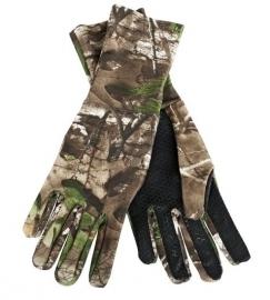 Seeland Lizard handschoenen
