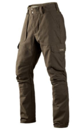 Härkila Pro Hunter X heren trousers