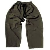 Deerhunter Greenville pull over pants 2XL/3XL
