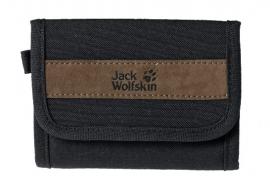 Jack Wolfskin portemonnee