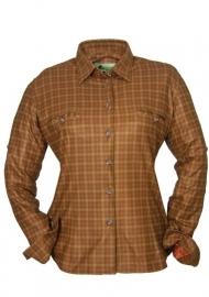 Hubertus Husky Dames blouse