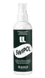 Aigle Swipol onderhoudsmiddel voor rubberen laarzen