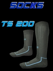 Thermo Function TS200 sokken