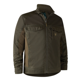 Deerhunter Rogaland Stretch Jacket heren jack