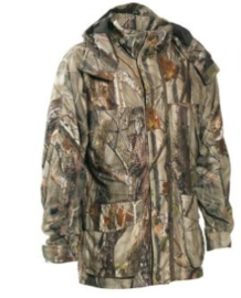 Deerhunter Global Hunter jacket maat 54