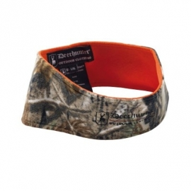 Deerhunter Halifax reversible fleece hoofdband