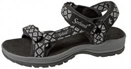 Seeland Compostela dames sandalen