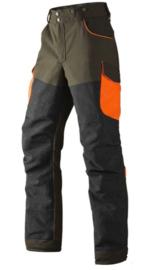 Härkila Pro Hunter Wild Boar heren veiligheids broek maat 52