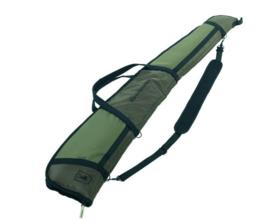 Deerhunter Escalate geweerhoes voor hagel geweer