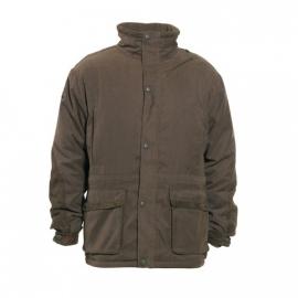 Deerhunter Eifel heren jas