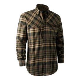 Deerhunter Reece Shirt overhemd