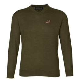 Seeland Noble pullover
