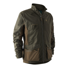 Deerhunter Rogaland Dog Sport Jacket