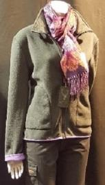 Skogen dames sjaal