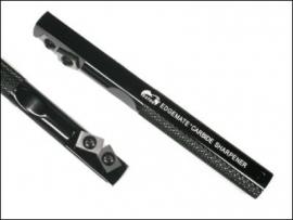 Gatco Edgemate Carbide Sharpener