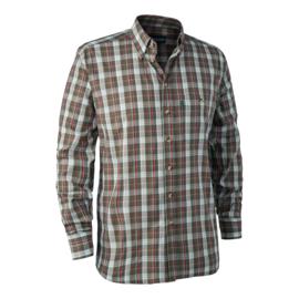 Deerhunter Craig shirt herenoverhemd