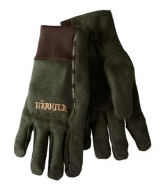 Härkila Metso Active gloves handschoenen