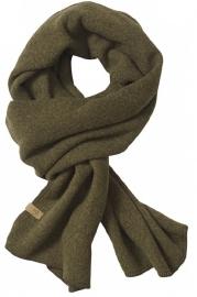 Fjällraven Lappland fleece sjaal