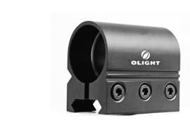 Olight montageklem voor M20/M22/M30/M3X