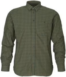 Seeland Warwick heren shirt