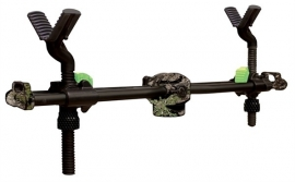 Geweersteun Primos Tricker Stick 2-Point Gun Rest