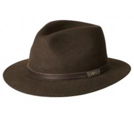 Härkila Jura hoed maat 57